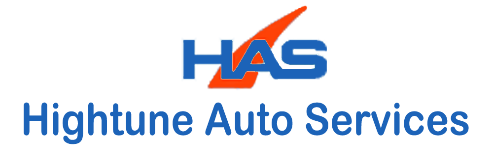 Hightune Auto Services