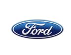 model-logo-Ford.jpg